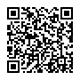 20151026190720-87952b45aed2a85028a12d28d2a80f7551f16d67.jpg