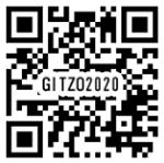 20200430044820-725876925d9c92ddccf5208a8a70633ace0d25c0.png