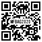 20200430044921-3c19cf4b5992dc9349b99e643ed4ab618dec9ebf.png