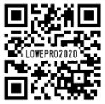 20200430045012-e783118d2e2dbe157cba409622ac0763517b3b61.png