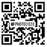 20200430045122-20c462c28a0467bb3e315f2dba4d448017c06518.png
