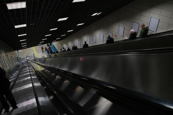 5-地下鉄駅a.jpg