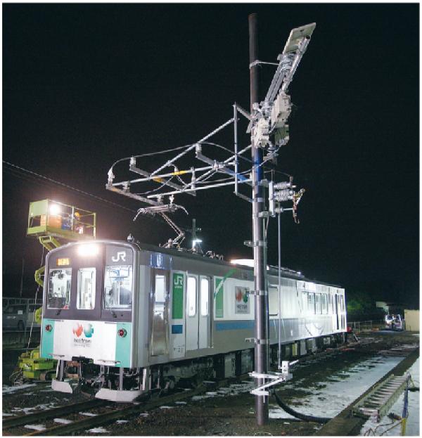 急速充電試験画像_600.png