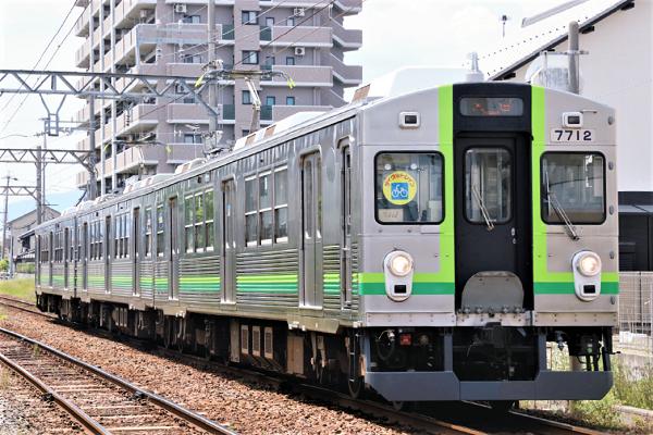 東急7000 養老鉄道 調整済_600.png