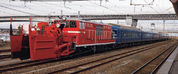 DD14_600.png