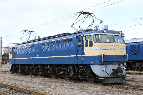 EF65 501全景写真_600.png