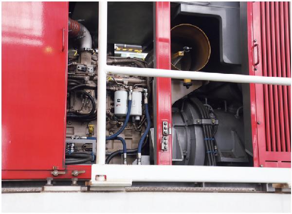 FDMF9Z形エンジン画像_600.png