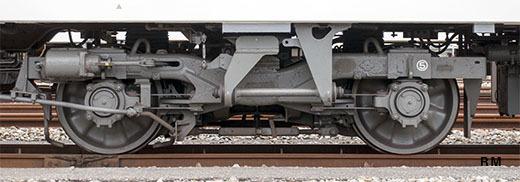 FS529B.jpg