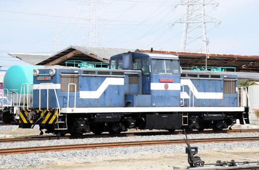 SD55 105jpg