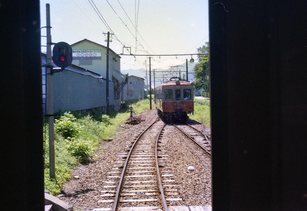 http://rail.hobidas.com/bogie/20170911203130-5343a1d82b9be400e4dd43f39007f246c4144588.jpg