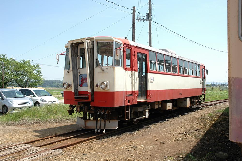 http://rail.hobidas.com/bogie/20171017150545-72cdec9c20805cc7a9fd38fb0bad931ad9ed5800.jpg