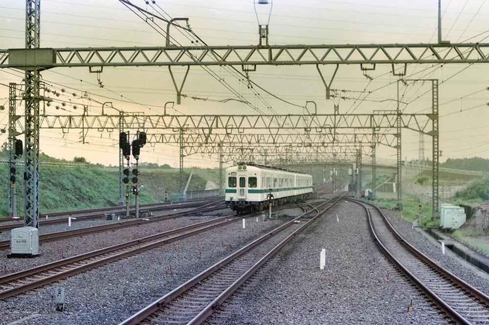 http://rail.hobidas.com/bogie/20171113164208-79285a3697088a7a157aa9e59a19379cb3ae13e1.jpg
