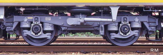 189:C-DT60A
