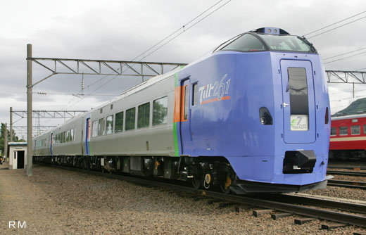 DC261-1000