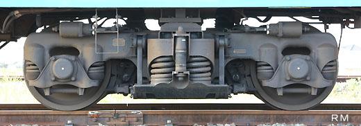 328:DT33