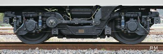 245:DT42