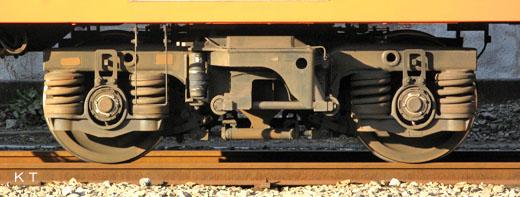 225:DT46