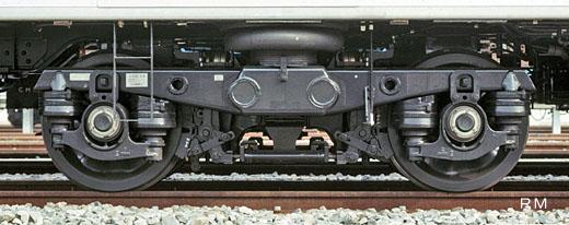 554:DT50D
