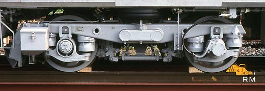 267:DT60