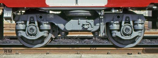 318:DT600K