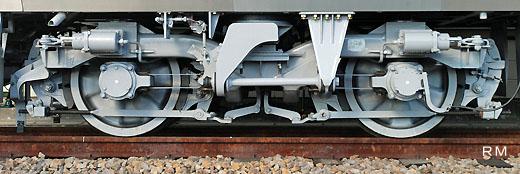FS039