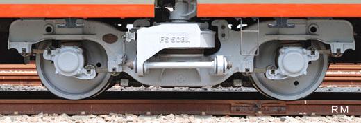 276:FS508A