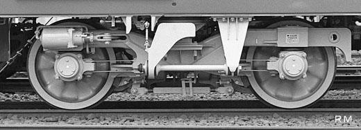 184:FS521A