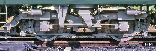 374:FS528