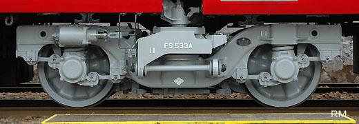 177:FS533A