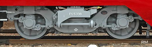 178:FS533B