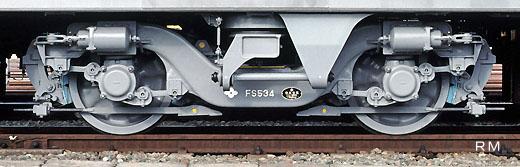 321:FS534