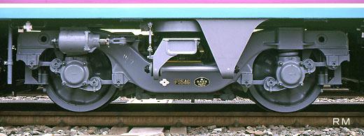 313:FS546
