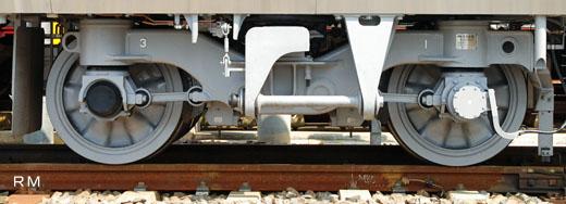 FS571T