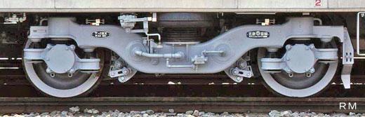 192:T-12X