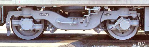 193:T-12Y