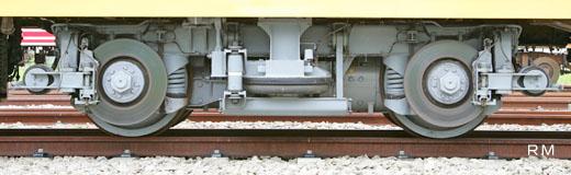 181:KH-59B1