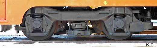 355:KL-11