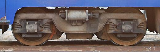 380:KL-13