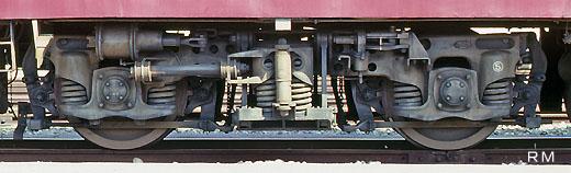 371:KS-105