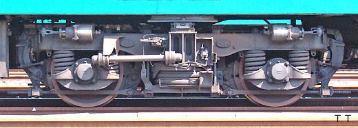 154:KS51