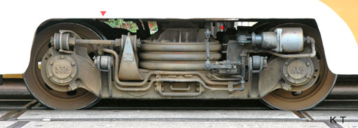 159:KS-53