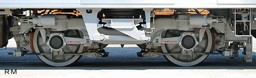 411:KW-68A