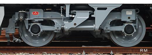 KW-77E