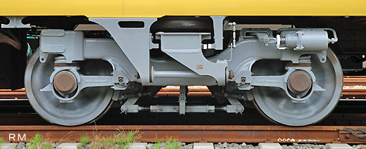 403:KW-88