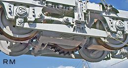 MH108_3s.jpg