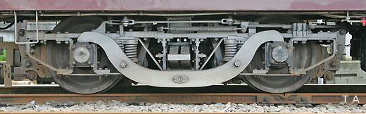 153:MT-100B
