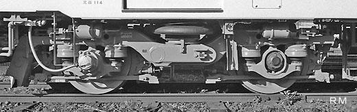 589:ND-707