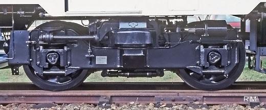 342:N-DT130