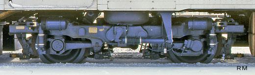 445:N-DT201