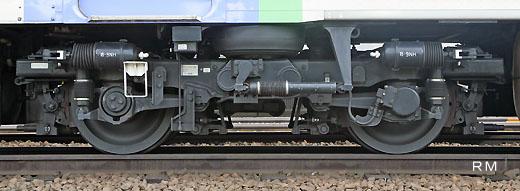 286:N-DT261A